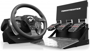THRUSTMASTER T500 RS Racing Wheel