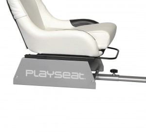PLAYSEAT® SEATSLIDER