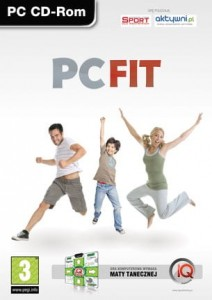 PC Fit PL