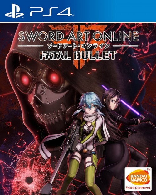 sword-art-online-fatal-bullet-ps4.jpg