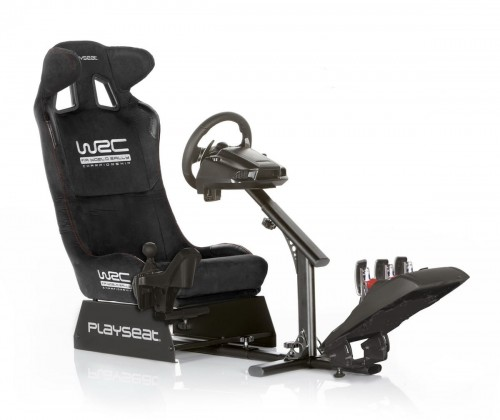 Playseat-WRC-G27-shifter.jpg