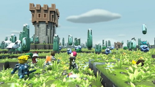 portal-knights-switch-03.jpg