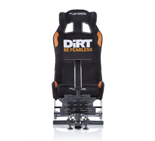 playseat_-dirt-racing-chair-5.jpg