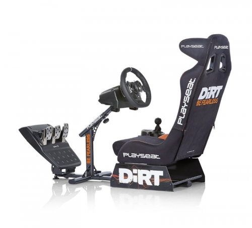 playseat_-dirt-racing-chair-12-logitech-g29-wheel-g-shifter.jpg