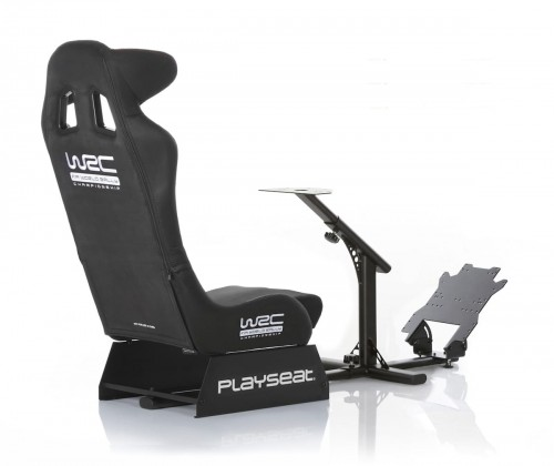 Playseat-WRC-01.jpg