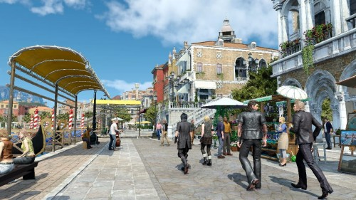final-fantasy-xv-royal-edition-02.jpg