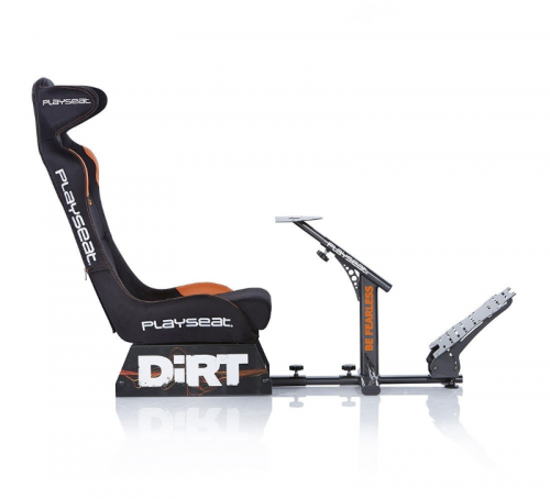 playseat_-dirt-racing-chair-4.jpg