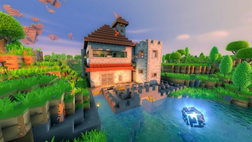 portal-knights-switch-05.jpg