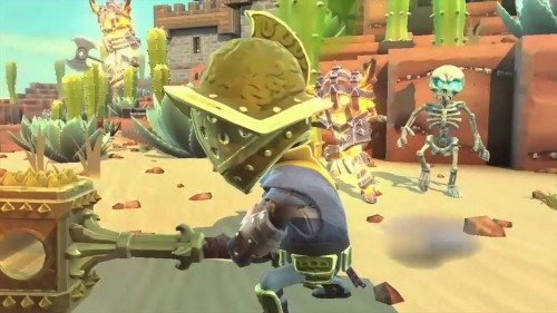 portal-knights-switch-02.jpg