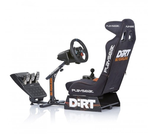 playseat_-dirt-racing-chair-11-logitech-g29-wheel-g-shifter.jpg