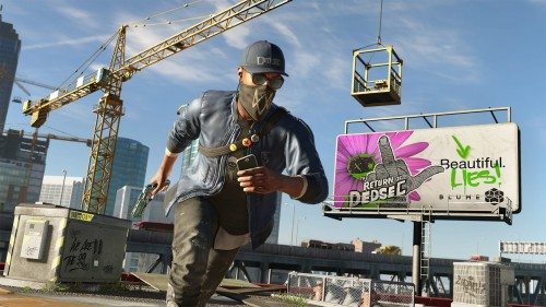 watch-dogs-2-01.jpg