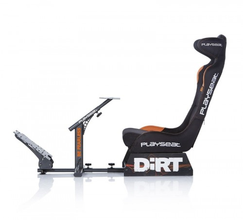 playseat_-dirt-racing-chair-3.jpg