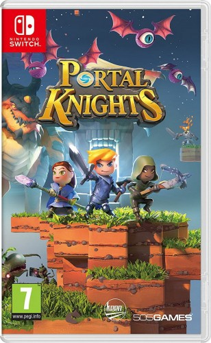 portal-knights-switch.jpg