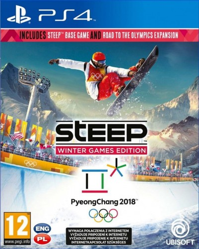 steep-winter-games-edition-ps4.jpg