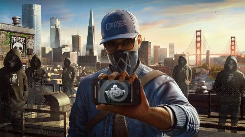 watch-dogs-2-04.jpg