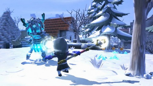 portal-knights-switch-06.jpg