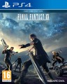 final-fantasy-xv-ps4.jpg