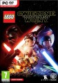 lego-star-wars-the-tfa-pc.jpg