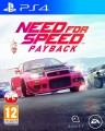 need-for-speed-payback-ps4.jpg