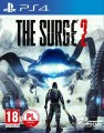 the-surge-2-ps4.jpg