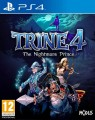 trine-4-the-nightmare-prince-2-01.jpg