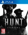 hunt-showdown-ps4.jpg