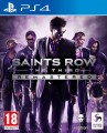 saints-row-the-third-remastered-ps4.jpg