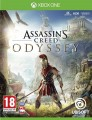 assassin-s-creed-odyssey-xone.jpg