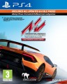 assetto-corsa-ultimate-edition-ps4.jpg