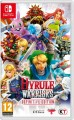 hyrule-warriors-definitive-edition-switch.jpg