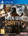 metal-gear-survive-ps4.jpg