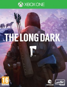 XONE The Long Dark
