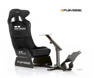 PLAYSEAT® GRAN TURISMO