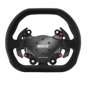 THRUSTMASTER TM Competition Wheel SPARCO P310 Mod Add-on