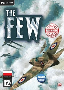 The Few PL