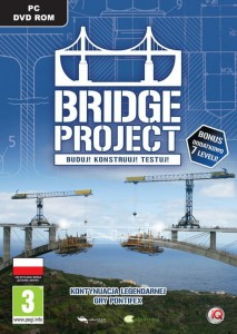 Bridge Project PL