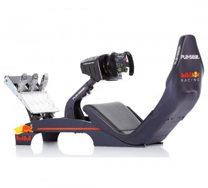 PLAYSEAT® F1 PRO RED BULL RACING 2021