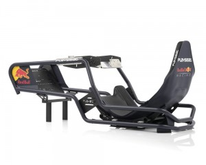 PLAYSEAT® FORMULA INTELIGENCE - RED BULL RACING F1