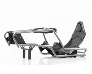 PLAYSEAT® FORMULA INTELIGENCE - MERCEDES AMG F1