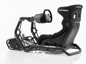 PLAYSEAT® SENSATION PRO BLACK 2021