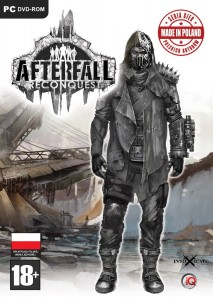 Afterfall Reconquest PL - MiP