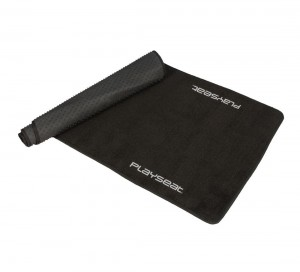PLAYSEAT® FLOOR MAT