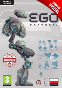 EGO Protocol PL - DIGITAL STEAM