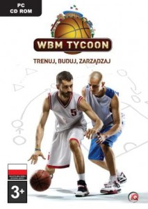 World Basketball Manager Tycoon PL