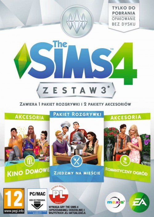 the-sims-4-zestaw-3-pc.jpg