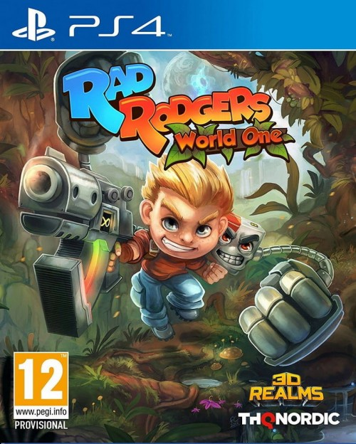 rad-rodgers-ps4.jpg