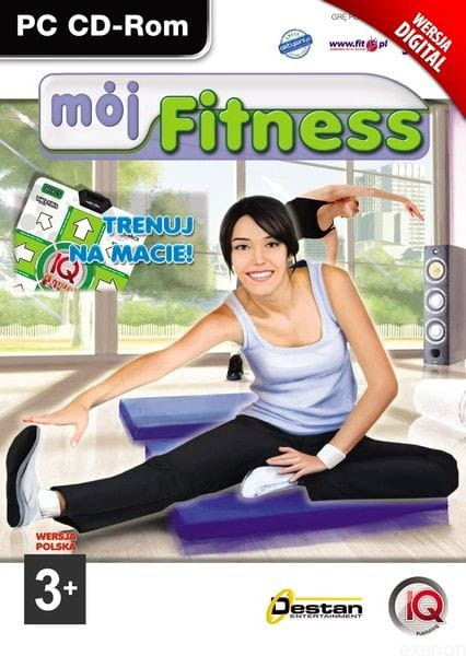 FITNESS box digital.jpg