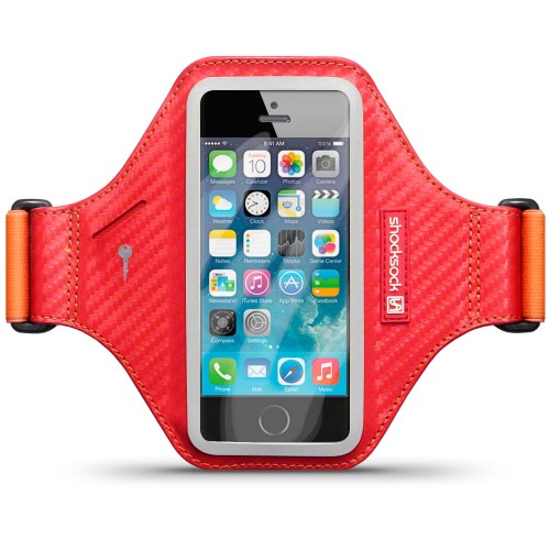 apple, iphone 5, etui na telefon iphone 5, etui na tel, etui na iphone 5, etui na iphone 5 eziflex, sportowe etui na iphone 5,  shocksock, iphone 5 eziflex, armband, etui na ramię, etui na ramię eziflex,