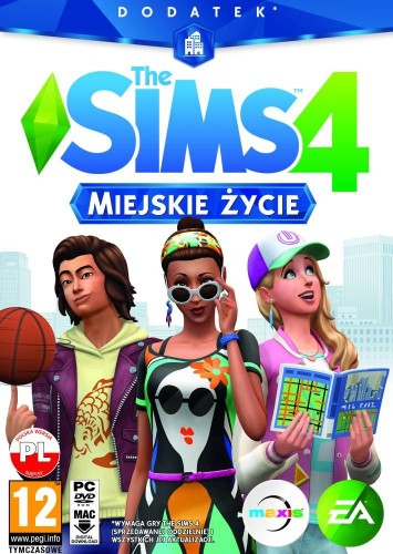 the-sims-4-miejskie-zycie-pc.jpg