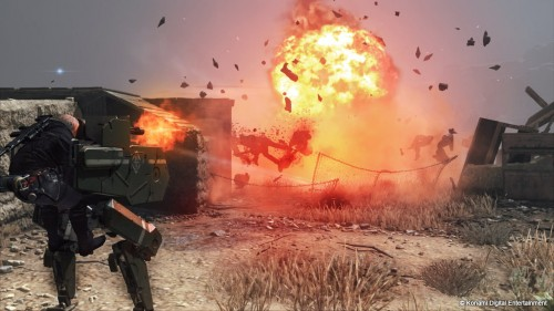 metal-gear-survive-19.jpg
